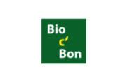 logo biocbon