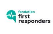 logo Fondation first responders