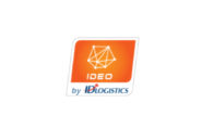 logo ideo logistics